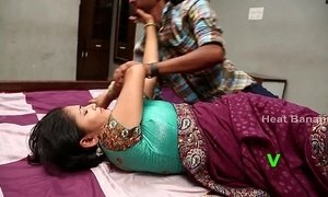 Two Hot Aunty Romance With one Boy ¦ Indian Romantic B grade Videos xVideos