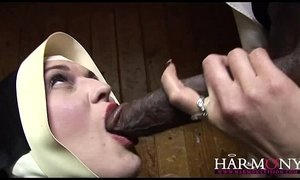 Harmony Vision Sex Club Hardcore raunchy sex xVideos