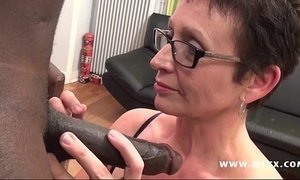 diana-femme-cougar-casting xVideos