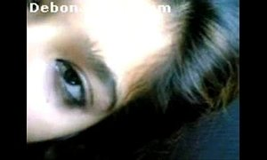xtremezone hot indian desi couple hot sex xVideos