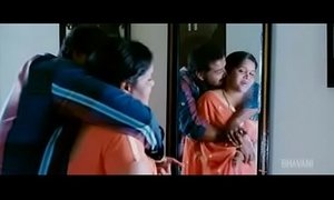Indian desi Aunty calling neighbour boyfriend after husband went to office xVideos