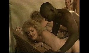 Old Mature Skeet Party 2 xVideos