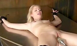 Bondage and having sex machines (morgan)-23