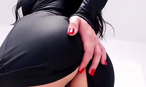 Hot Sexy Body Teasing
