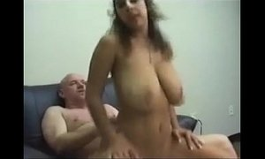 Indian busty saggy tits xVideos