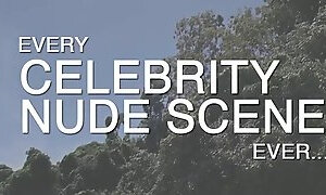 Nude Celeb sluts who received an Emmy!