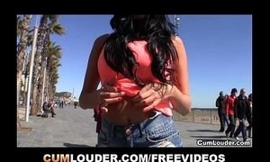 Euro anissa kate gets fucked and creamed on her face xVideos