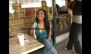 Cubans are the sexiest - Latina sex video xVideos