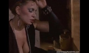 Classic Fetish Threesome In Chains xVideos