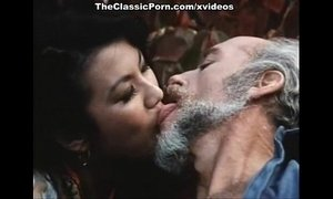 Old man fucks younng retro lady xVideos