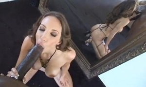 Kelly Divine and Lex Steele - POV video xVideos