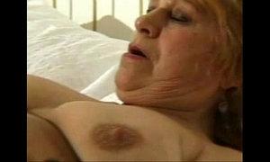 Mature redhead bbw xVideos