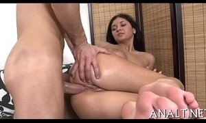 Young juicy pussy porn xVideos