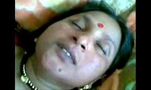 Indian Village aunty sex in her husband - xxxmilf.pro