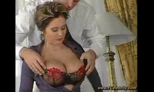 Giant Jugs Secretary xVideos