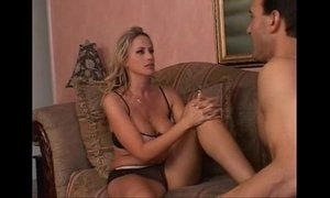 boobtastic part 2 xVideos