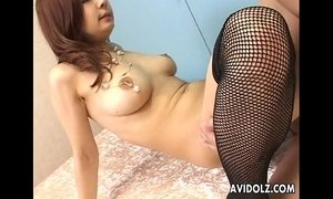 Horny chick Rin Yuuki loving this hardcore sex xVideos