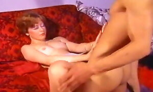 STP3 She Needs A Fuck And Gets A Fuck !