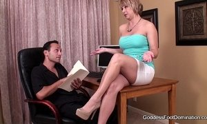 Wife's Countersuit xVideos
