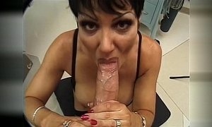 Jeanna Fine - Blowjob Adventures of Dr. Fellatio 14 xVideos