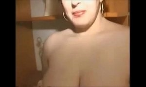 Big Breasted Mom Fucked on Homemade Sextape xVideos