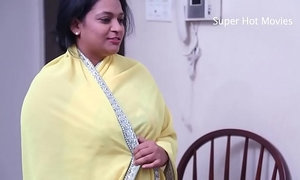 hot mallu aged aunty romance with young boy.MP4 xVideos