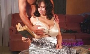 Female reader armpit job  xVideos