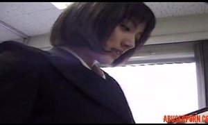 Japanese Secretary Used Cen, Free Asian Porn 3d - xxxmilf.pro xVideos