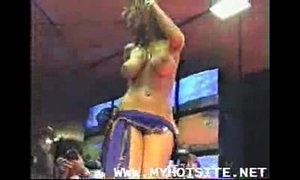 Hot Belly Dance xVideos