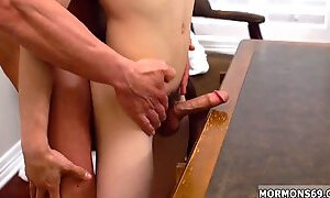 Naked athletic pinoy boys gay first time Ever since he arrived on his mission Elder