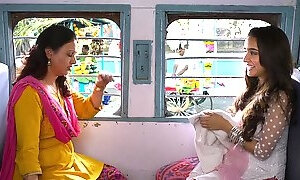 Baaghi Indian full movie