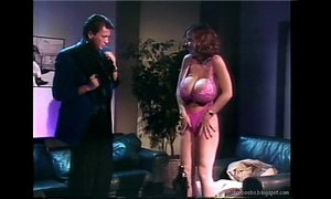 Letha Weapons - Breastmans Wet T-shirt Contest xVideos