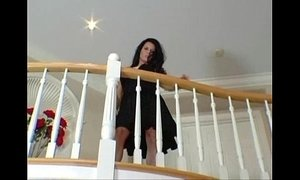 Hot Momma Elle Cee xVideos