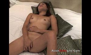 Asian webcam bar girls from xxxmilf.pro with dildo in pussy xVideos