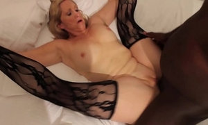 Anna Belle Brady as Jets coachs freaky wife on xxxmilf.pro xVideos