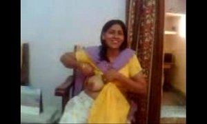 Bhabhi Showing Boobs To Devar xVideos
