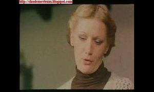 Bocca golosa  - Italian - Classic Vintage xVideos