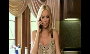 Lady Chatterleys Daughter xVideos