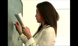 sexy japanese teacher fuck student xVideos